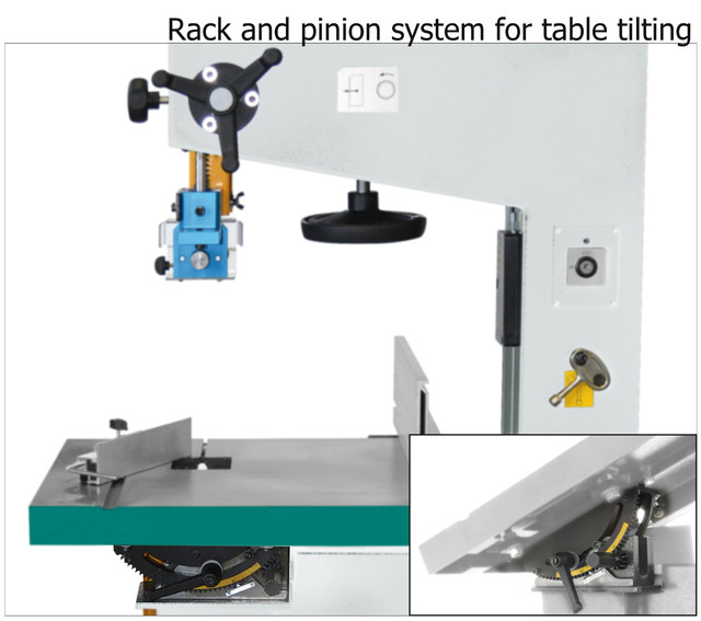 Rack and pinion for table tilting double detail .jpg